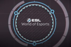 World of Esports