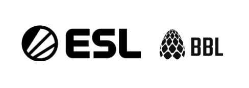 ESL and BBL to expand their relationship and portfolio in Brazil