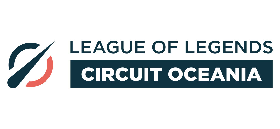 LEAGUE OF LEGENDS CIRCUIT OCEANIA LAUNCHES THIS FEBRUARY