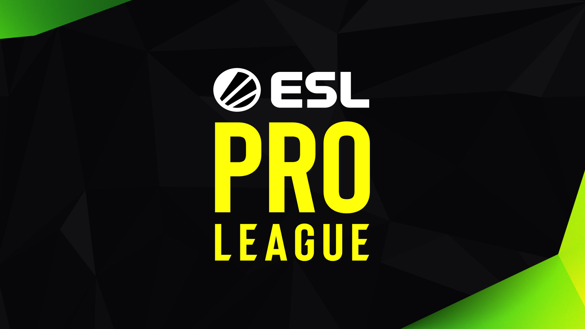 ESL Pro League Launches First of its Type Player Council