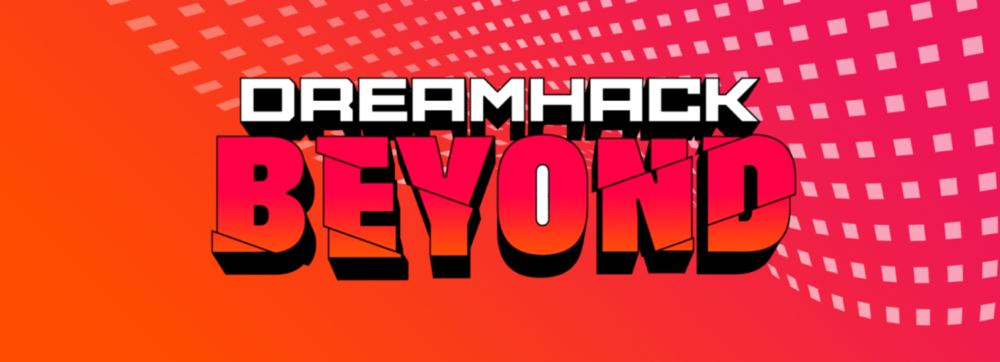 Read more about the article DreamHack Beyond and Razer Present DJ Martin Jensen for Unique In-Game Live Performance Saturday, July 31 at 11pm CEST