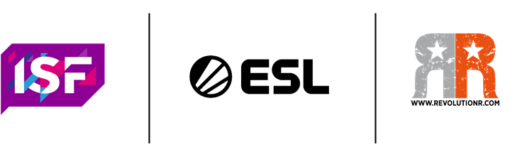 ESL Gaming Partners with International School Sport Federation (ISF) to Operate Mobile Esports World Championships for School Children
